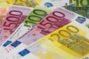 Geld anlegen in sichere Geldanlagen