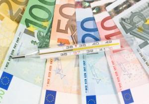 Langfristig Geld anlegen