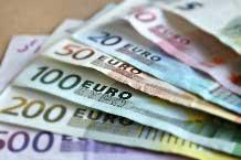 langfristige Geldanlage