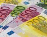 Geld anlegen