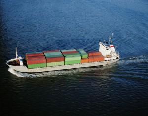 Schiffsfonds Vergleich