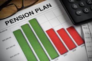 Rentenfonds Vergleich