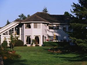 Immobilienfonds Vergleich